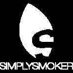 Simply Smoker